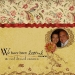 Destined by Erica Nunez