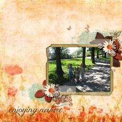 12_autumnfields_paper_kelley.jpg