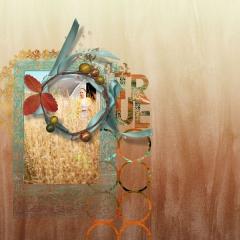 alyssab2011-betrue-autumnfields-clickmasks16.jpg