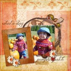 autumn_fields2_resize.jpg