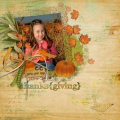 giving_thanks4_resize.jpg