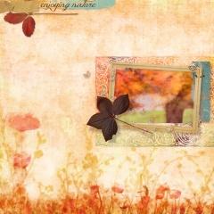 mapleblur2011-autumnfields-clickmask17.jpg
