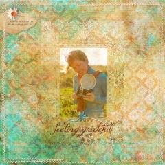 megrateful2011-redwingcamera-autumnfields-clickmask17.jpg