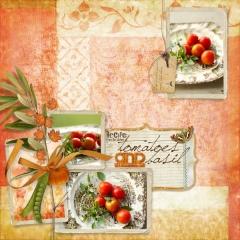 tomatobasil-scraptemp36-autumnfields.jpg