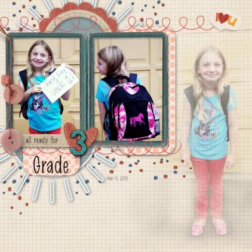 201309_grade_3