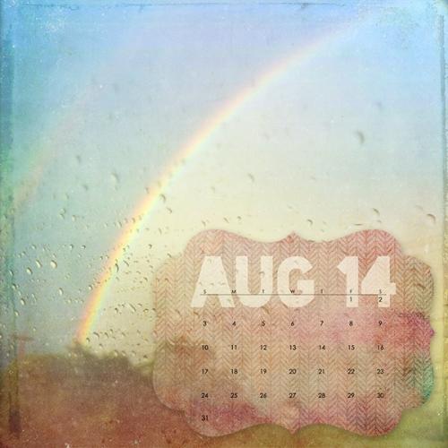 2014-cd-case-calendar-photo-art-blends-8