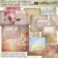2014-cd-case-calendar-photo-art-blends-3