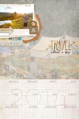 2014-year-on-a-page-12x18-calendar-10
