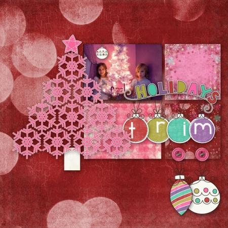 holiday_dazzle4_resize.jpg