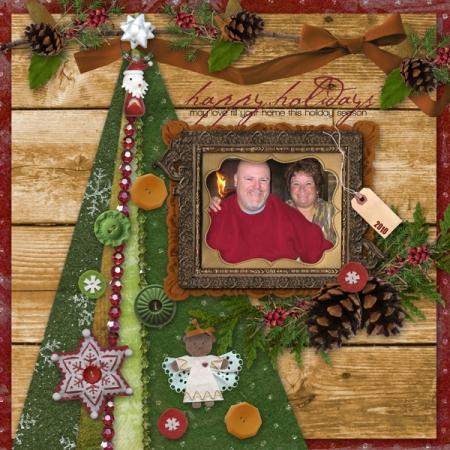 homespun_christmas4_resize.jpg