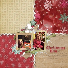 201112_christmas_eve.jpg