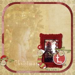 201112_christmas_tree.jpg