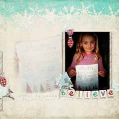 201112_letter_to_santa.jpg