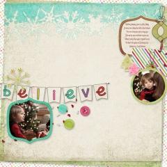 elizabethbelieve-christmaswish2.jpg