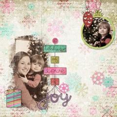 wishes_love.jpg