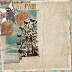 ferriswheel2012-2-summfaire.jpg