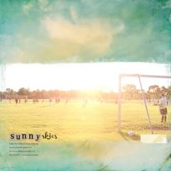 sunnyskiessoccer-paintedsky-clickmasks14.jpg