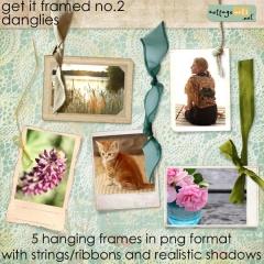 cottagearts-frame-danglies2-prev.jpg