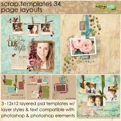 cottagearts-scraptemplates34-prev.jpg