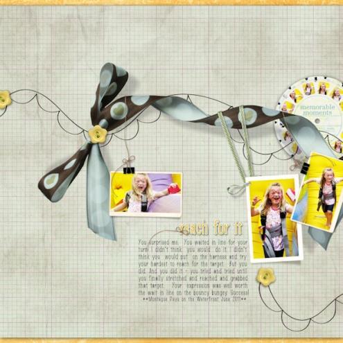 201106_reach.jpg