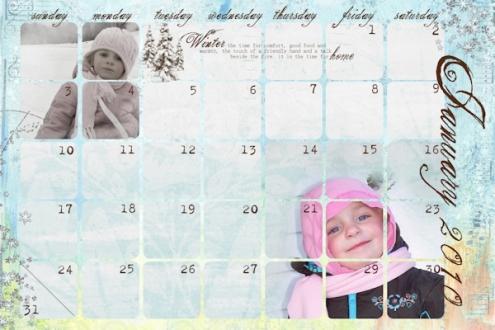 201001web.jpg