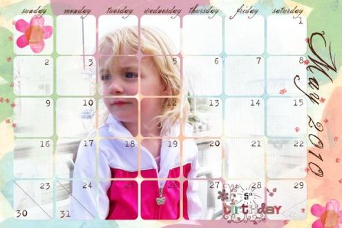201005web.jpg