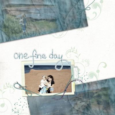 201009_one_fine_day.jpg