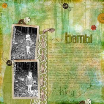 201010_waiting_for_bambi.jpg