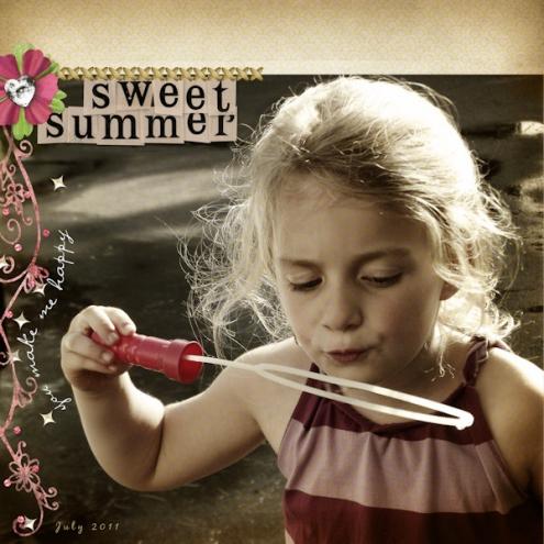 201107_sweet_summer.jpg