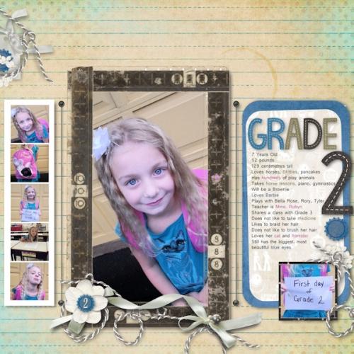 201209_grade_2