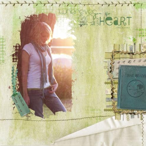alyssa-goheart-04-everyday7-paper.jpg