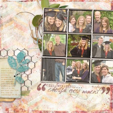 alyssa-grad2012-chevronblends-lovegrows.jpg