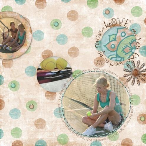alyssa-tennis-peaches-paisley.jpg