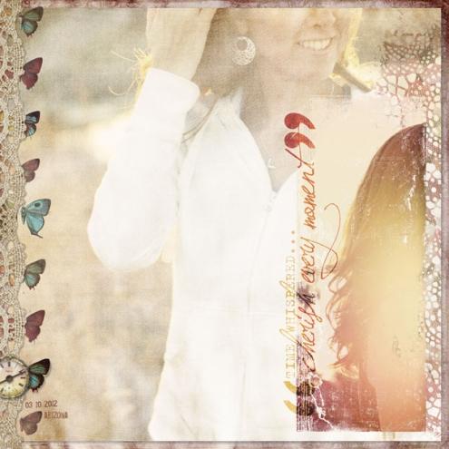 arizona-cherishmoment-whisperstime-piecesme12.jpg