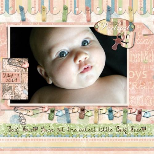 baby-face-sample.jpg