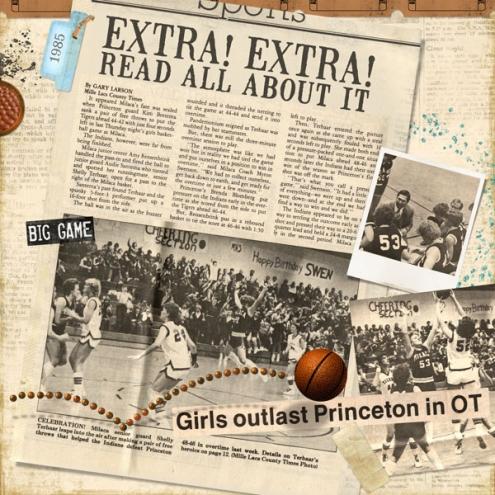 bballmehighschool-newsprintscraptemplate.jpg