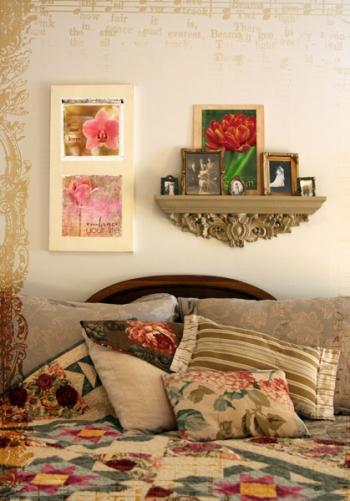 bedroom-collages-mshefveland.jpg