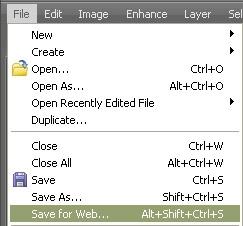 blogscreenshot-saveforweb.jpg