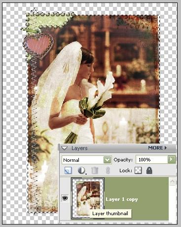 blogscreenshot-select.jpg