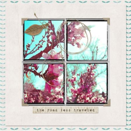 blossom2012-roadless-simplyyou.jpg