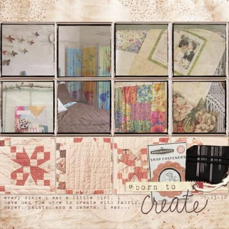 borntocreate2012-piecesme11-12-frameblends1.jpg