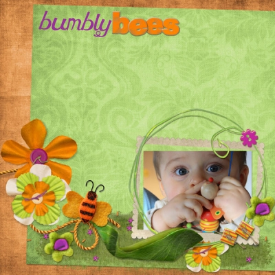 bumbly_bees1_resize1.jpg