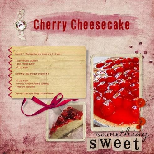 ca_cherry-cheesecake.jpg