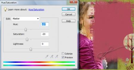 clickmask-screen1.jpg
