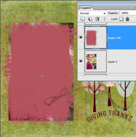 clickmask-screen2.jpg