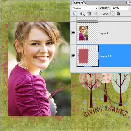 clickmask-screen3.jpg