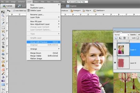 clickmask-screen4.jpg