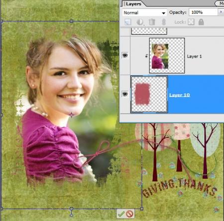 clickmask-screen5.jpg