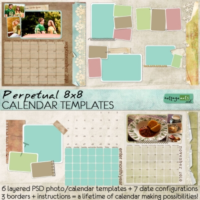 cottagearts-8x8-perpetualcalendar-prev.jpg