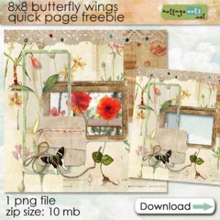 cottagearts-butterflywings-freebie.jpg